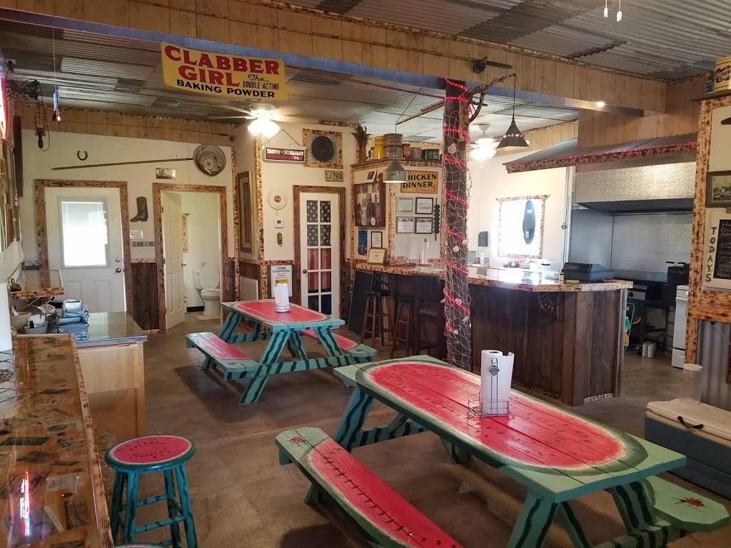 Whitehall Cafe - restaurant  | Photo 1 of 20 | Address: 2241 FM 2988, Navasota, TX 77868, USA | Phone: (281) 914-7861