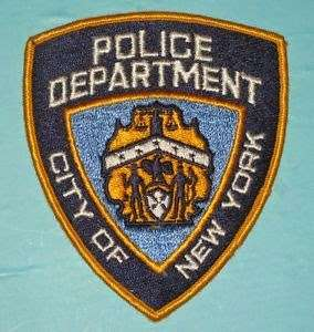 New York City Transit Police Department - police  | Photo 2 of 2 | Address: 13702 Queens Blvd, Jamaica, NY 11435, USA | Phone: (718) 558-5400