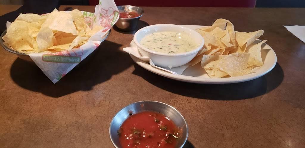 Jose Peppers Mexican Restaurant - restaurant    Photo 5 of 7   Address: 13770 S Black Bob Rd, Olathe, KS 66062, USA   Phone: (913) 393-0444