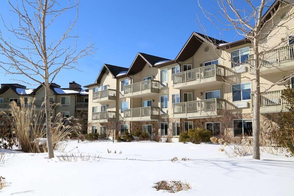 Minerals Hotel - lodging    Photo 7 of 10   Address: 2 Chamonix Dr, Vernon Township, NJ 07462, USA   Phone: (844) 237-1115
