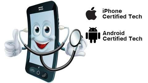WIRELESS 4G (#1 Ranked iPhone Repair Center) - store  | Photo 1 of 10 | Address: 12611 Woodforest Blvd, Houston, TX 77015, USA | Phone: (713) 330-9400