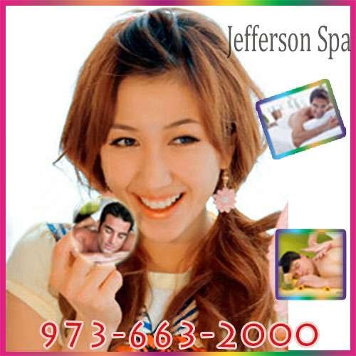 JEFFERSON SPA - spa  | Photo 3 of 4 | Address: 613 NJ-15, Lake Hopatcong, NJ 07849, USA | Phone: (973) 663-2000