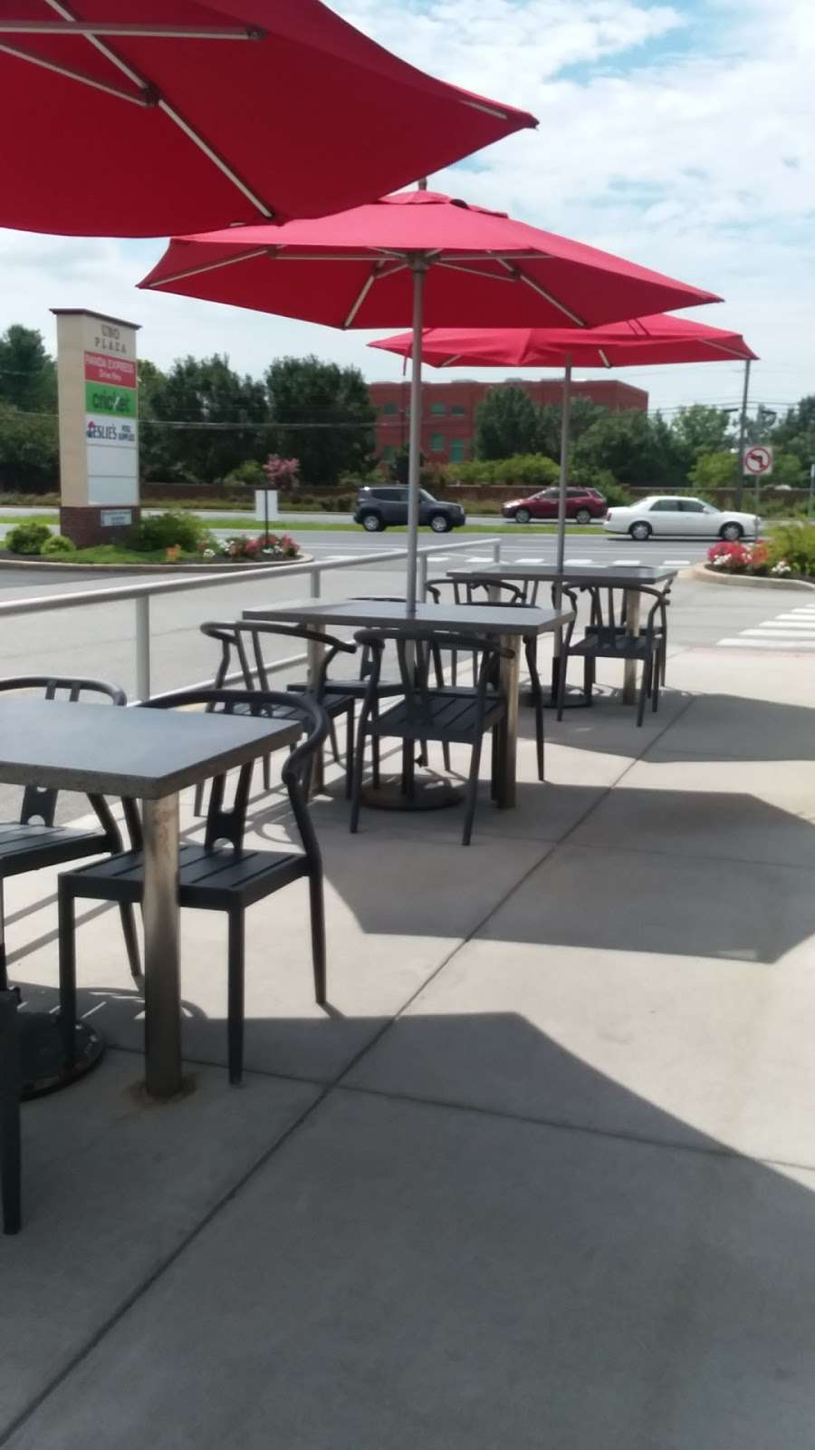Panda Express - restaurant  | Photo 7 of 10 | Address: 1225 N Dupont Hwy, Dover, DE 19901, USA | Phone: (302) 734-4798
