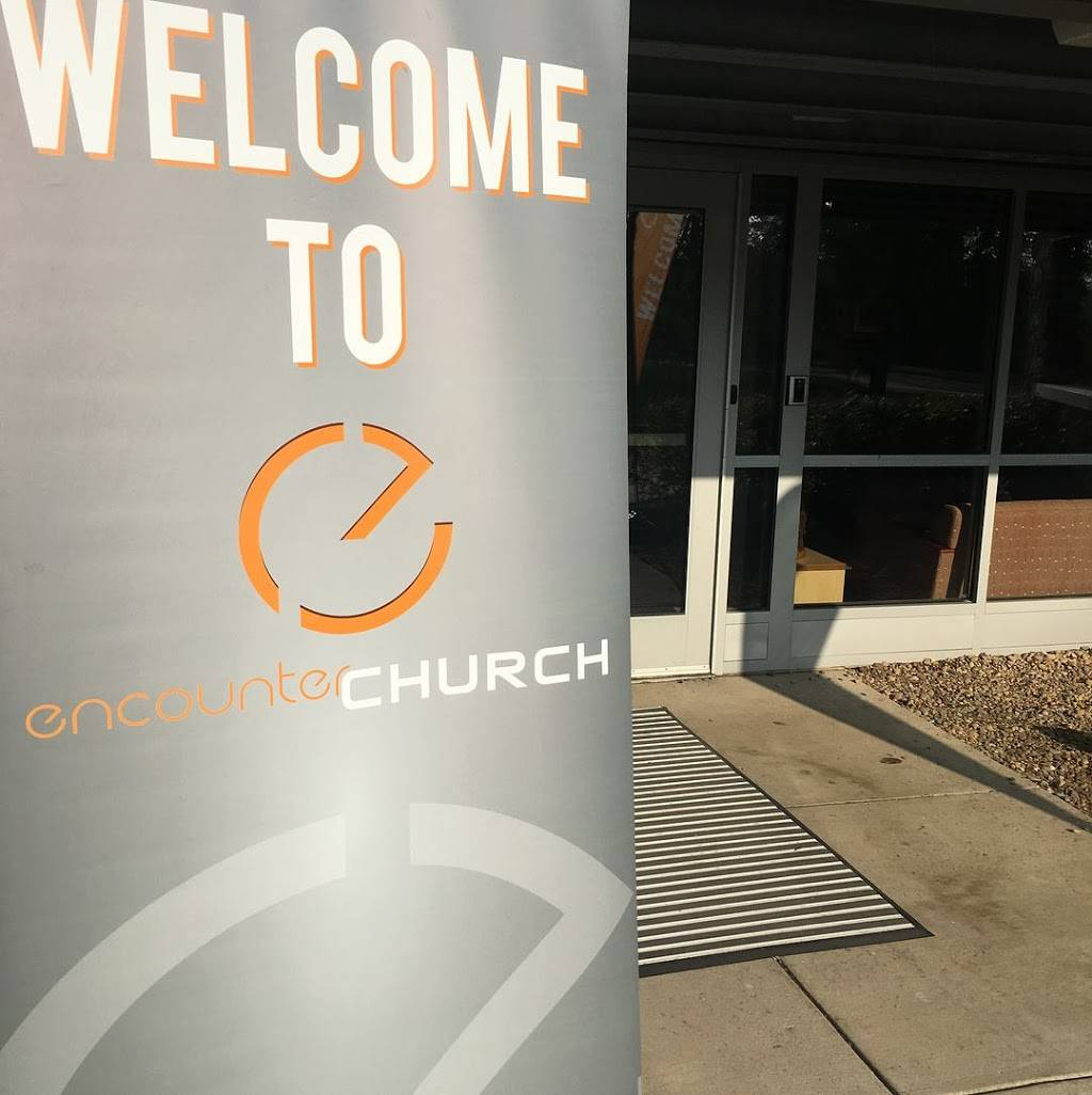 Encounter Church - church  | Photo 2 of 6 | Address: Pittsburgh, PA 15201, USA | Phone: (412) 436-9787