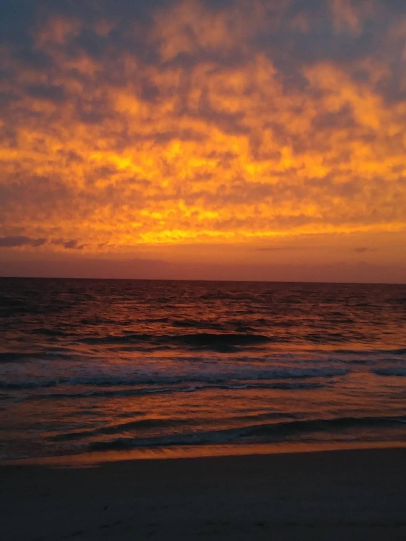 Paradise Sweets - cafe  | Photo 7 of 9 | Address: 4379 709 Gulf Way #100, St Pete Beach, FL 33706, USA | Phone: (727) 360-5830