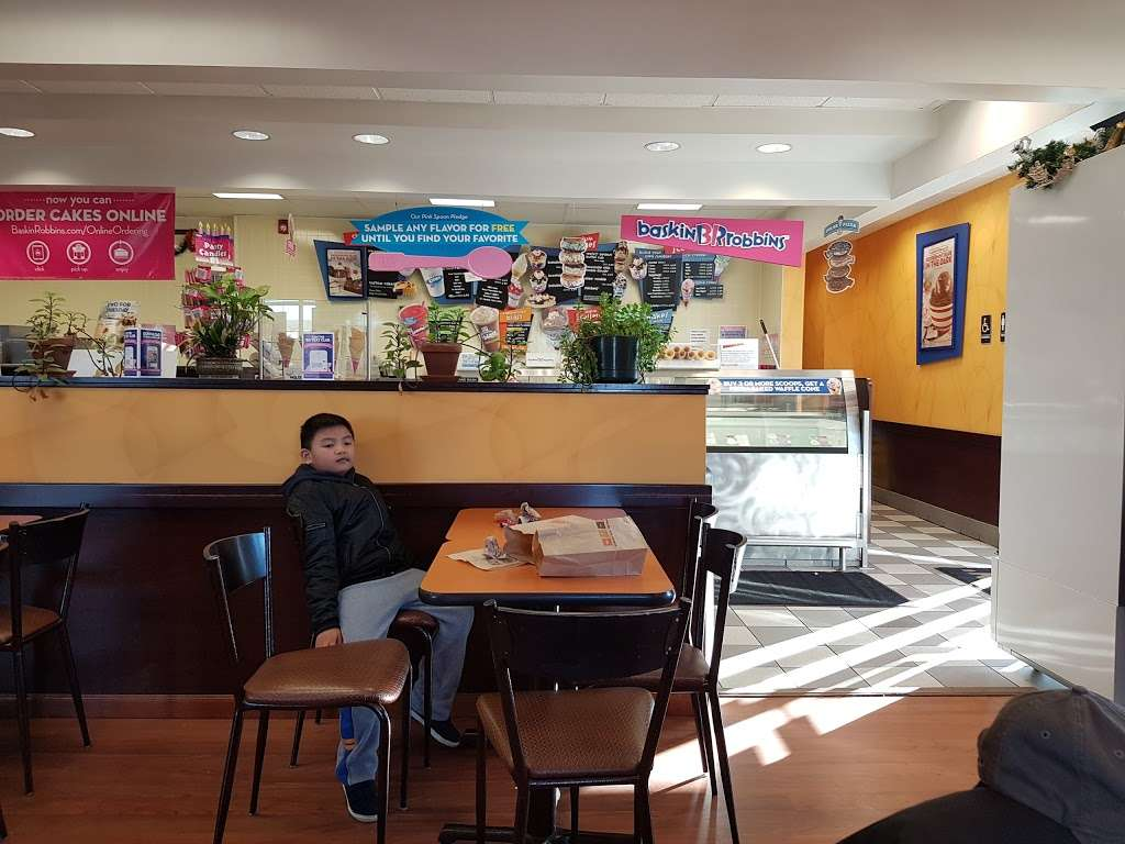 Dunkin Donuts - cafe  | Photo 1 of 10 | Address: 250 Bergen Turnpike, Little Ferry, NJ 07643, USA | Phone: (201) 373-0373