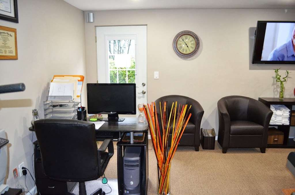 Apex Physical Therapy & Rehabilitation - health  | Photo 2 of 10 | Address: 986 East End, Woodmere, NY 11598, USA | Phone: (516) 522-0244