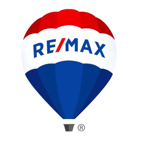 RE/MAX Real Estate Group, Brian Masemer - real estate agency  | Photo 5 of 5 | Address: 74 Somerset Blvd, Charles Town, WV 25414, USA | Phone: (304) 728-7477