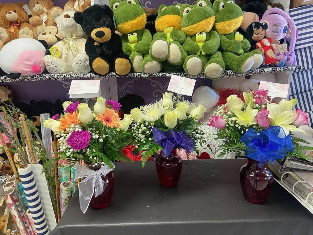 BELLA ROSE - florist  | Photo 2 of 6 | Address: 303 Foothill Blvd, Rialto, CA 92376, USA | Phone: (909) 820-9630