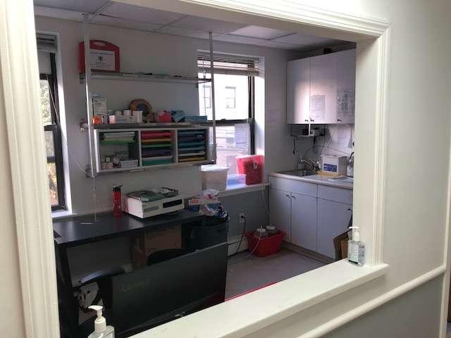 Kids Dental Village Empowered by hellosmile - dentist  | Photo 4 of 10 | Address: 3905 61st St, Woodside, NY 11377, USA | Phone: (718) 577-5069
