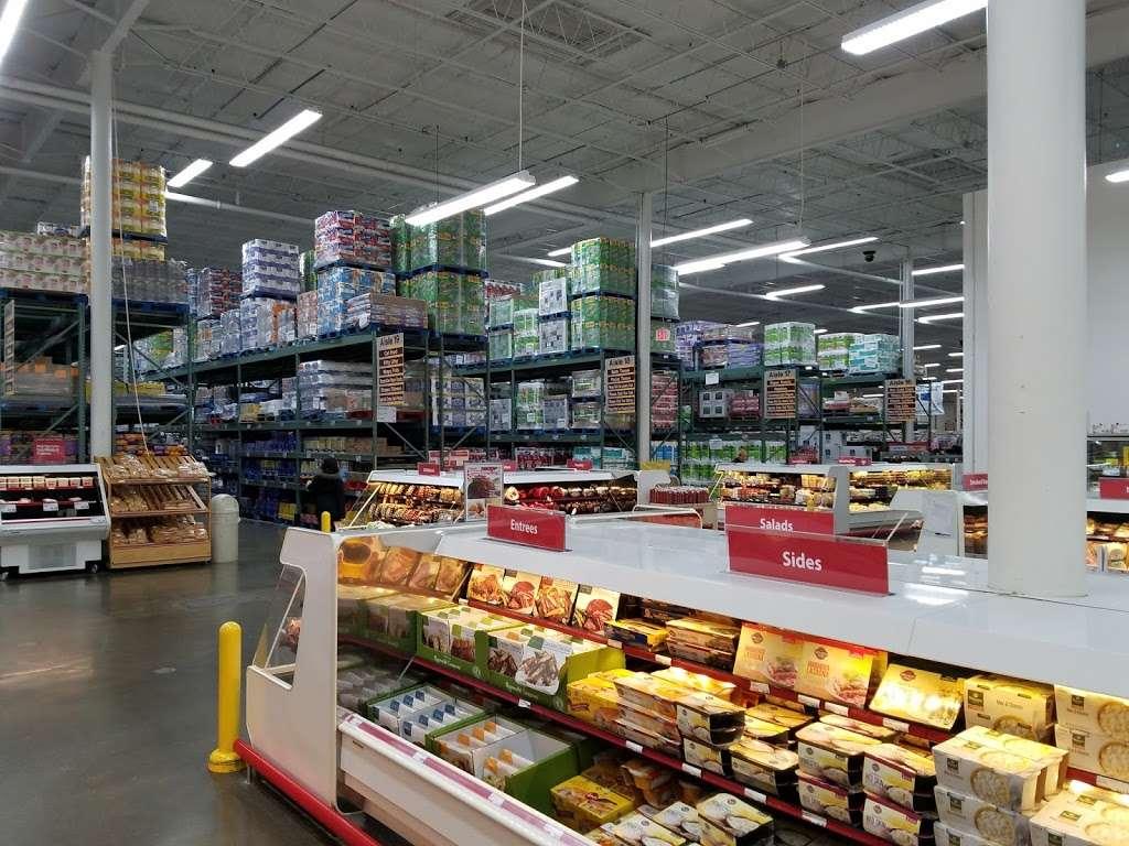 BJs Wholesale - bakery  | Photo 7 of 10 | Address: 232 Larkin Dr, Monroe, NY 10950, USA | Phone: (845) 783-8338