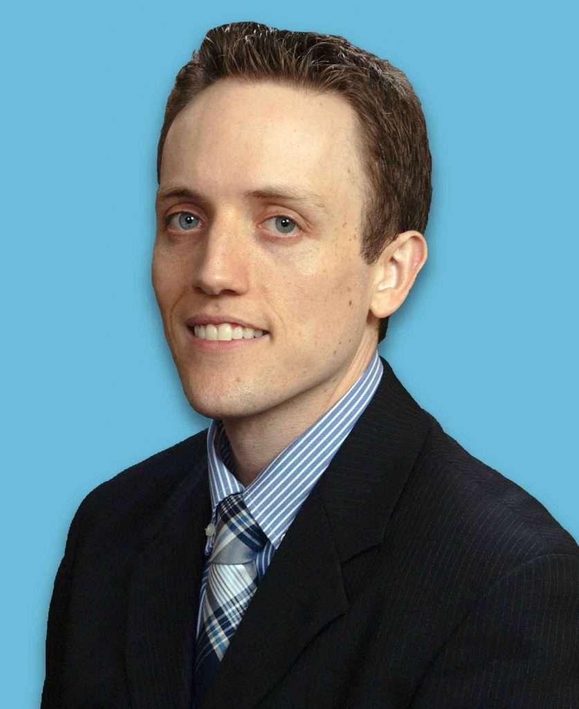 U.S. Dermatology Partners Shoal Creek - doctor  | Photo 6 of 10 | Address: 8380 N Tullis Ave, Kansas City, MO 64158, USA | Phone: (816) 524-4747