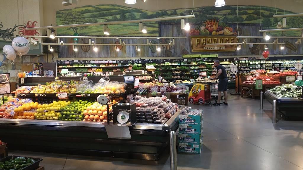 Reasors Foods - atm  | Photo 3 of 9 | Address: 446 S Elm St, Jenks, OK 74037, USA | Phone: (918) 299-3378