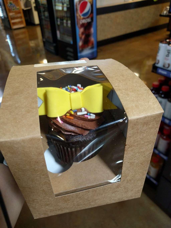 Raleys - bakery  | Photo 10 of 10 | Address: 157 N McDowell Blvd, Petaluma, CA 94954, USA | Phone: (707) 766-6700