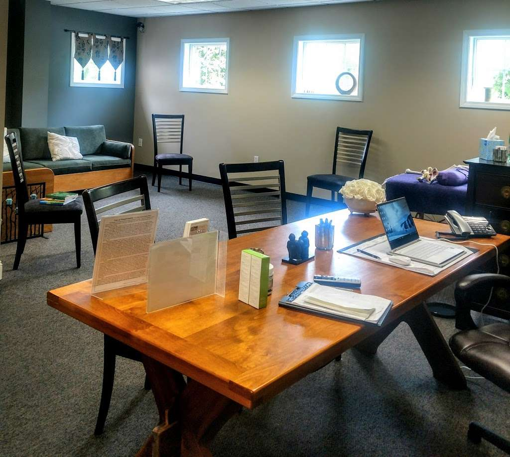 Creating Well Being - health    Photo 2 of 4   Address: 30 Golf Dr, Plymouth, MA 02360, USA   Phone: (508) 545-2500