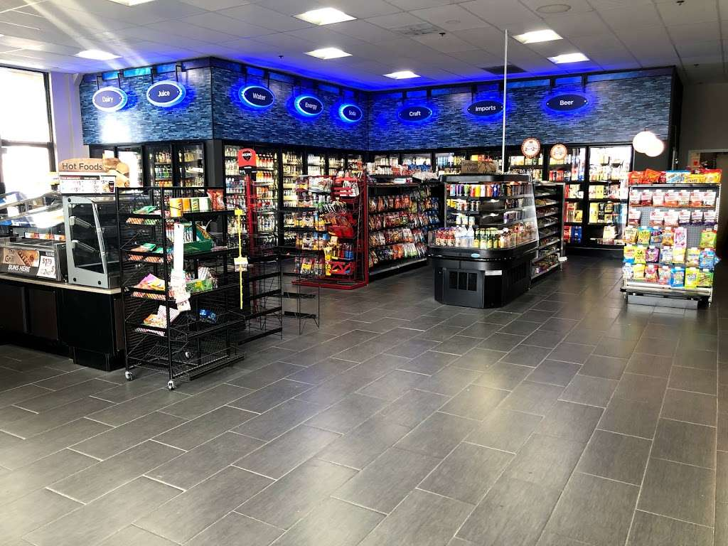 Circle K - convenience store    Photo 2 of 2   Address: 9150 Painter Ave #106, Whittier, CA 90602, USA   Phone: (213) 304-3540