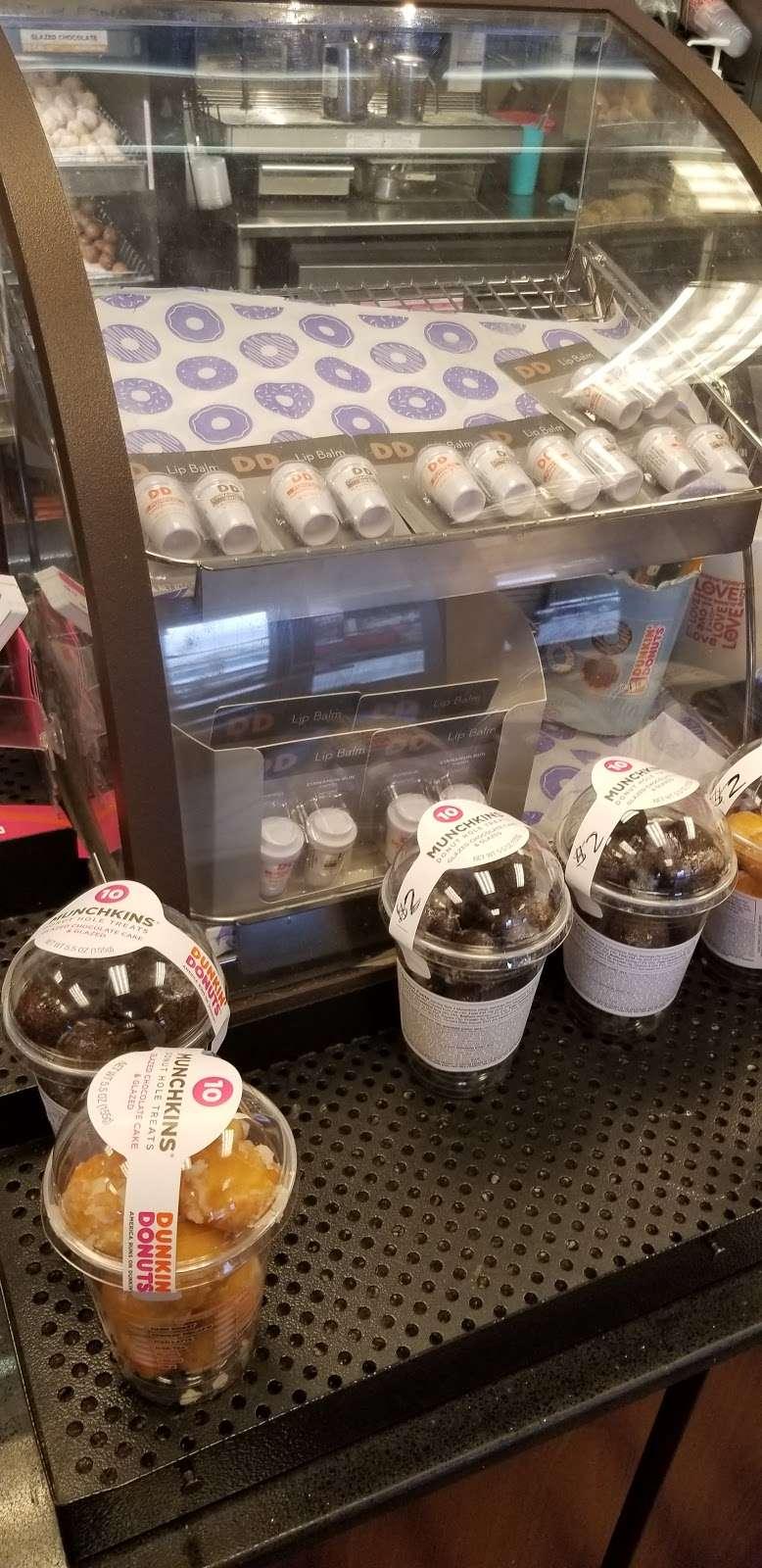 Dunkin Donuts - cafe    Photo 2 of 10   Address: 410 Lalor St, Trenton, NJ 08611, USA   Phone: (609) 394-0855