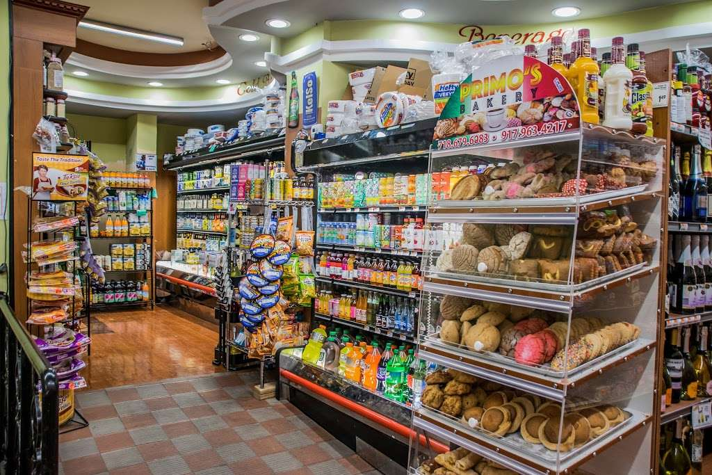Cherry Valley Farm Supermarket - supermarket  | Photo 8 of 10 | Address: 2016 21st Ave, Long Island City, NY 11105, USA | Phone: (718) 721-4982