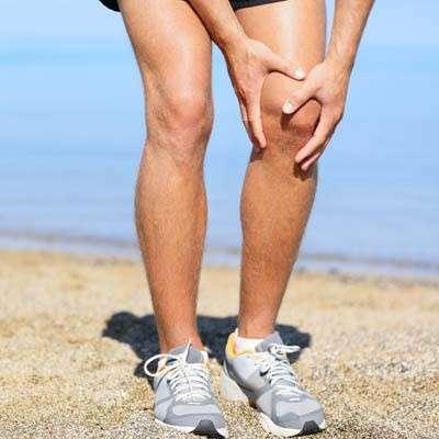 NERA Spine, Sports & Pain Medicine: Scott Naftulin, DO - doctor  | Photo 5 of 10 | Address: 3400 Bath Pike #400, Bethlehem, PA 18017, USA | Phone: (610) 954-9400