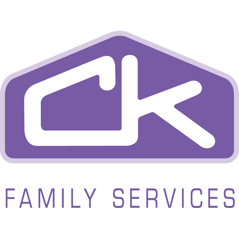 CK Family Services - health  | Photo 2 of 2 | Address: 2550 Beckleymeade Ave #100, Dallas, TX 75237, USA | Phone: (214) 888-4829
