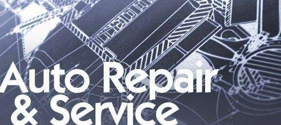Bronx Network Transmissions & General Repair - car dealer  | Photo 4 of 4 | Address: 4150 Boston Rd, Bronx, NY 10475, USA | Phone: (718) 324-1700