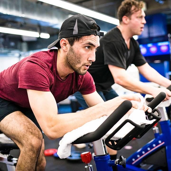 F45 Training Laveen - gym  | Photo 4 of 6 | Address: 4920 W Baseline Rd Suite C103, Laveen Village, AZ 85339, USA | Phone: (602) 459-7338
