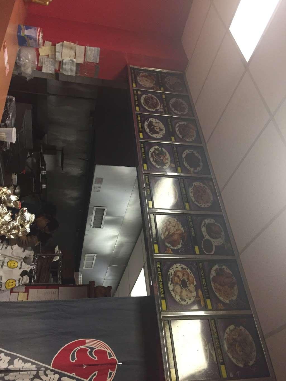 King Szechuan Palace - restaurant  | Photo 4 of 10 | Address: 83 Reservoir Ave, Jersey City, NJ 07307, USA | Phone: (201) 222-6888