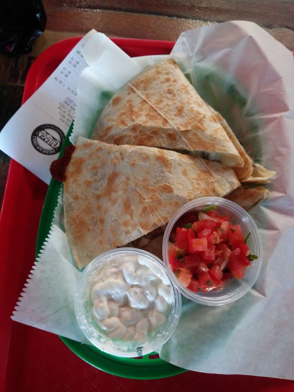 Chilaca Mexican Grill - restaurant    Photo 8 of 10   Address: 708 Holiday Dr, Galveston, TX 77550, USA   Phone: (409) 974-4582