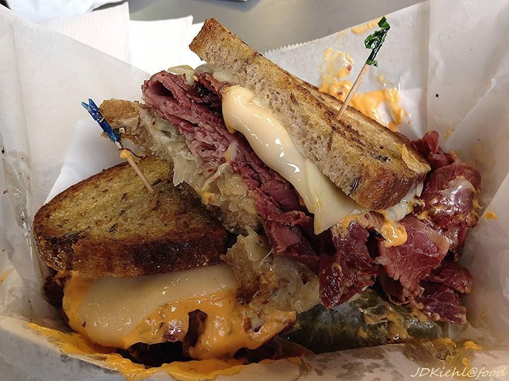 Smallman Street Deli - meal takeaway  | Photo 3 of 10 | Address: 2840 Smallman St, Pittsburgh, PA 15222, USA | Phone: (412) 434-5800
