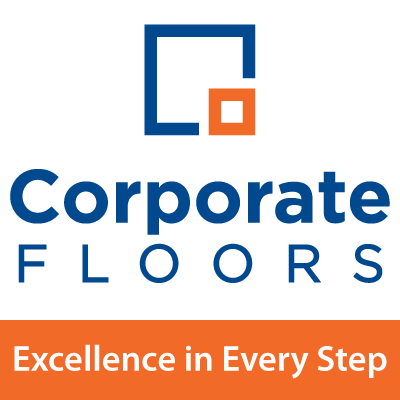 Corporate Floors - furniture store  | Photo 4 of 4 | Address: 1712 Minters Chapel Rd, Grapevine, TX 76051, USA | Phone: (817) 329-7100