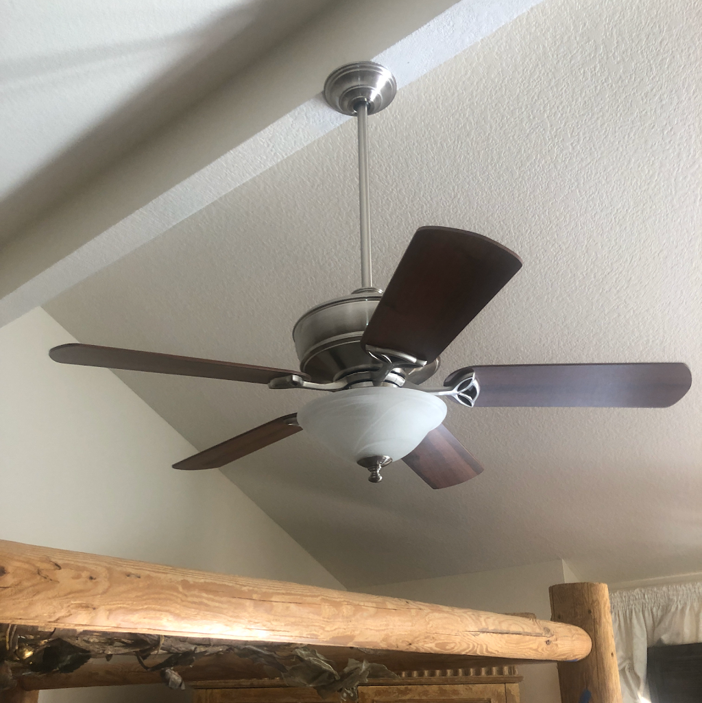 Casita Home Services - electrician  | Photo 2 of 8 | Address: 1510 Marie St, Corona, CA 92879, USA | Phone: (951) 327-9226