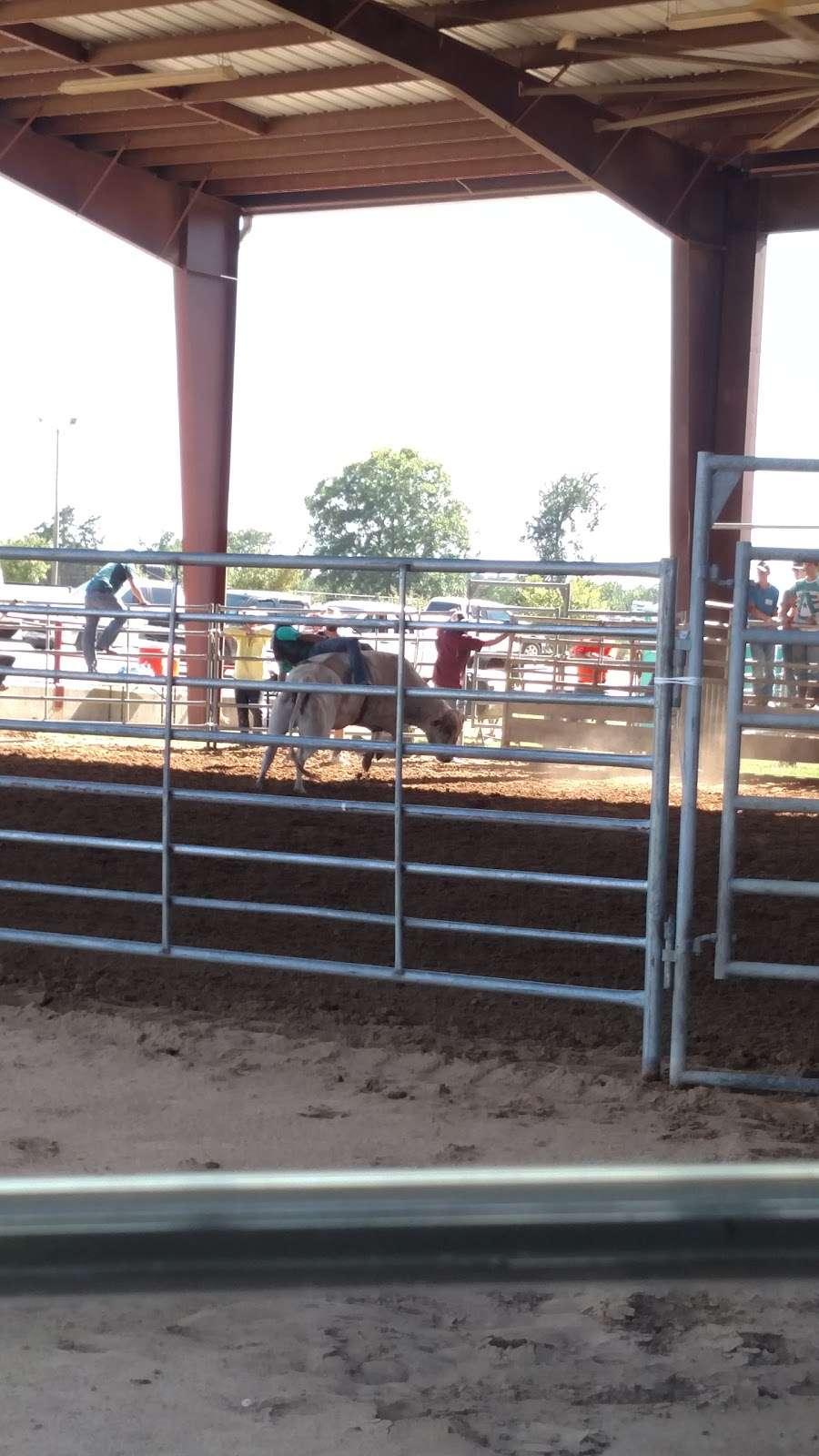 Lone Star Cowboy Church - church  | Photo 8 of 10 | Address: 21627 Eva St, Montgomery, TX 77356, USA | Phone: (936) 597-5742