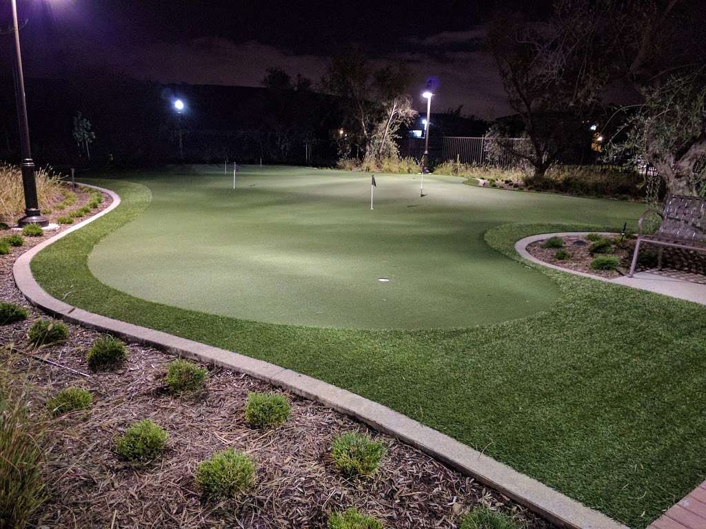Village Square Park - park  | Photo 1 of 10 | Address: 130 Outwest, Irvine, CA 92618, USA