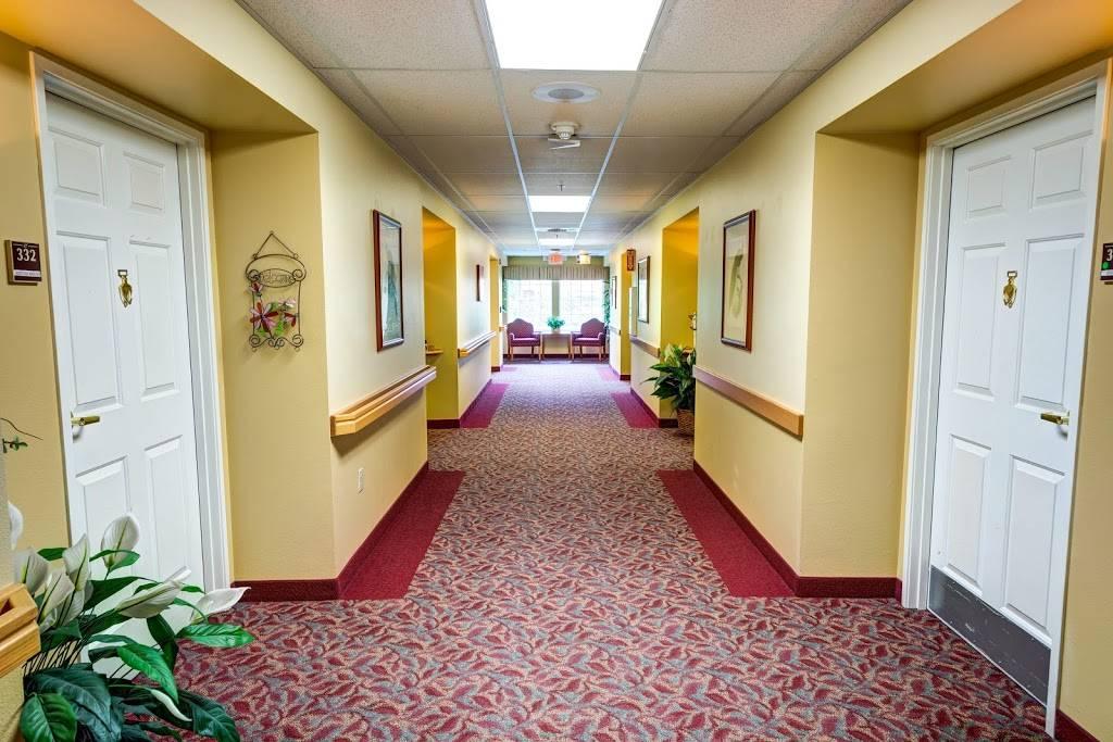 Lakeview of Kirkland - health  | Photo 7 of 10 | Address: 6505 Lakeview Dr, Kirkland, WA 98033, USA | Phone: (425) 803-6911