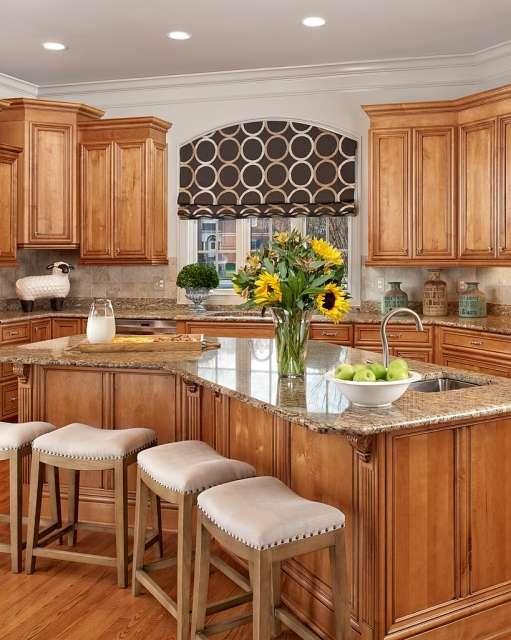 Grace Thomas Designs - home goods store  | Photo 3 of 9 | Address: 19648 Greenham Dr, Leesburg, VA 20175, USA | Phone: (203) 258-2497