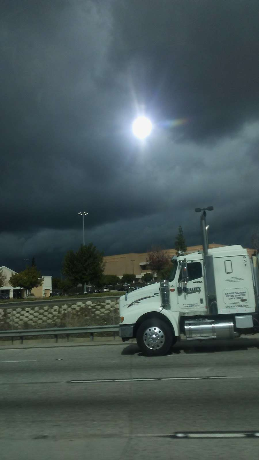 Shell - gas station  | Photo 6 of 6 | Address: 1213 Calimesa Blvd, Calimesa, CA 92320, USA | Phone: (909) 795-1437