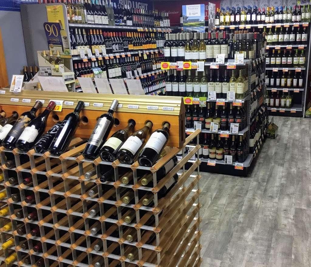 ShopRite Wines & Spirits - store  | Photo 5 of 7 | Address: 766 NJ-23, Sussex, NJ 07461, USA | Phone: (973) 702-2385