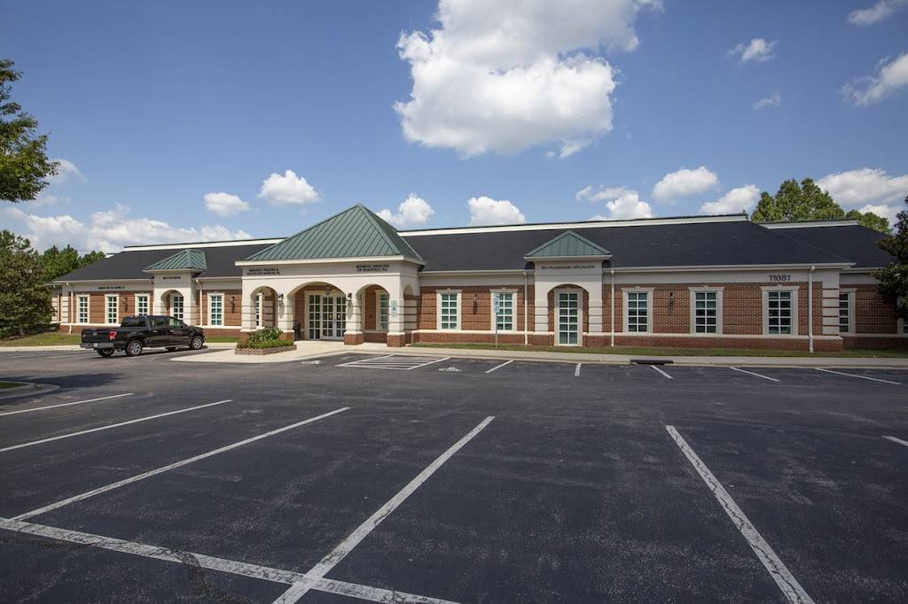 Duke Wakefield Mohs Surgery - doctor  | Photo 1 of 1 | Address: 11081 Forest Pines Dr #110, Raleigh, NC 27614, USA | Phone: (919) 576-8276