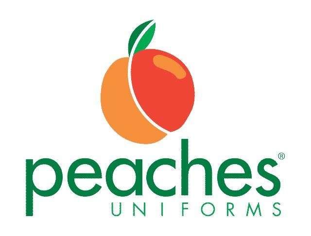 Blue Angel Nurses Uniforms - shoe store    Photo 4 of 10   Address: 50 NW 167th St, Miami, FL 33169, USA   Phone: (305) 945-1296