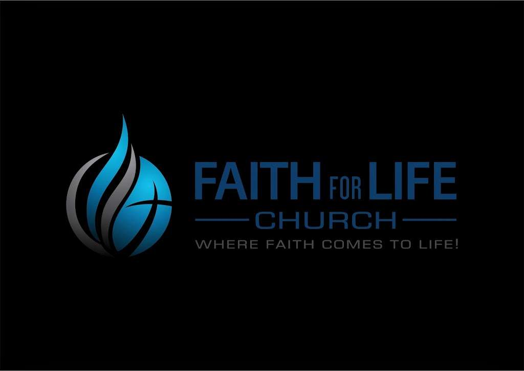 Faith For Life Church - church  | Photo 5 of 7 | Address: 1417 FM646, Dickinson, TX 77539, USA | Phone: (409) 440-8298