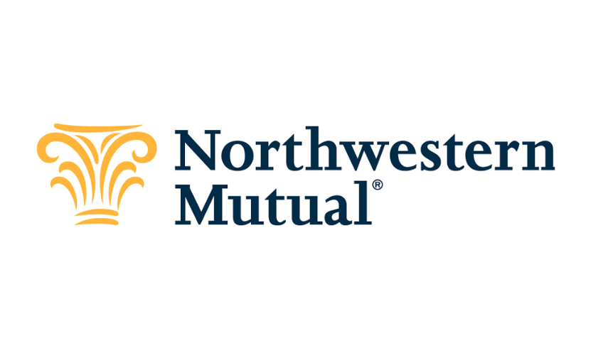 Northwestern Mutual - insurance agency  | Photo 1 of 1 | Address: 1165 Imperial Dr Ste 100, Hagerstown, MD 21740, USA | Phone: (301) 733-5433