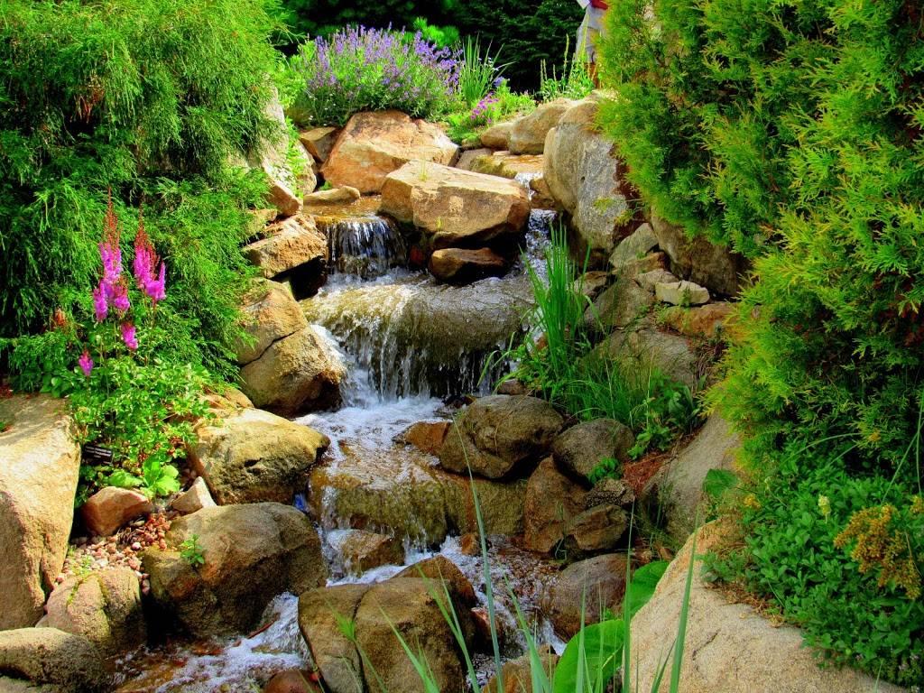 Denver Botanic Gardens - art gallery  | Photo 9 of 10 | Address: 1007 York St, Denver, CO 80206, USA | Phone: (720) 865-3500
