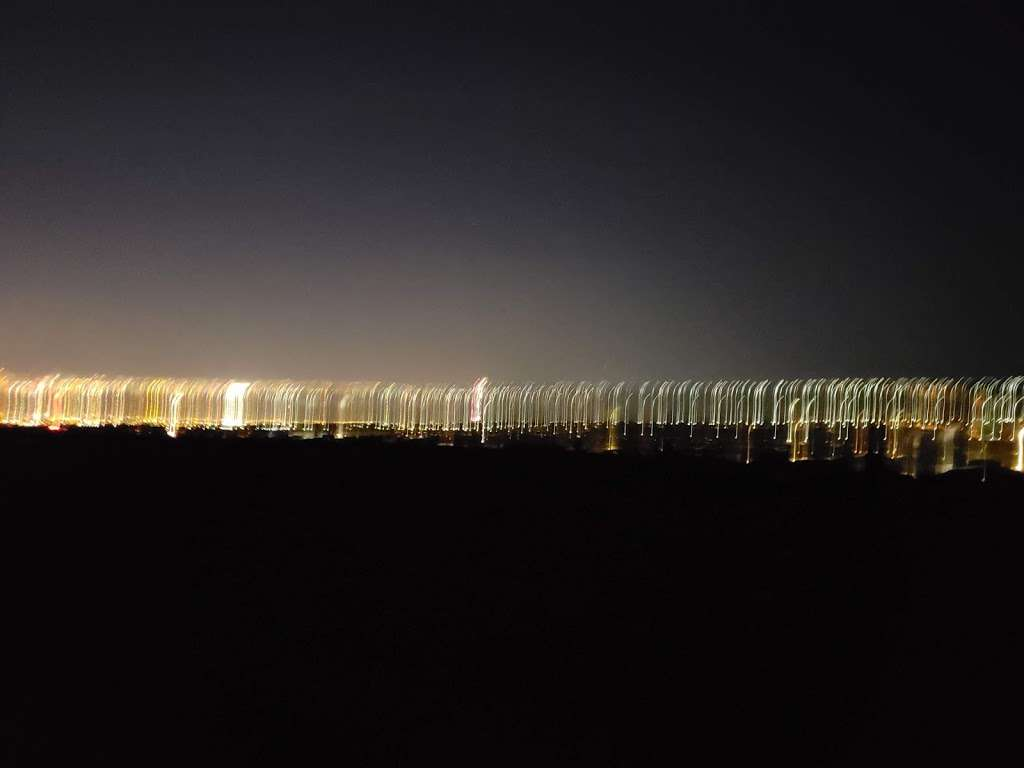 The Overlook at Inspirada - park  | Photo 4 of 10 | Address: Henderson, NV 89044, USA