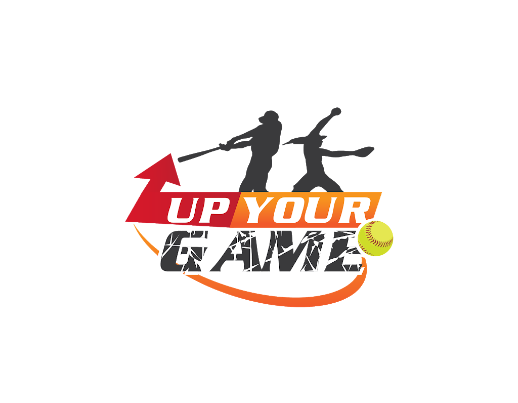 Up Your Game - gym    Photo 9 of 9   Address: 7940 Rodeo Trail suite 320, Mansfield, TX 76063, USA   Phone: (817) 372-2041