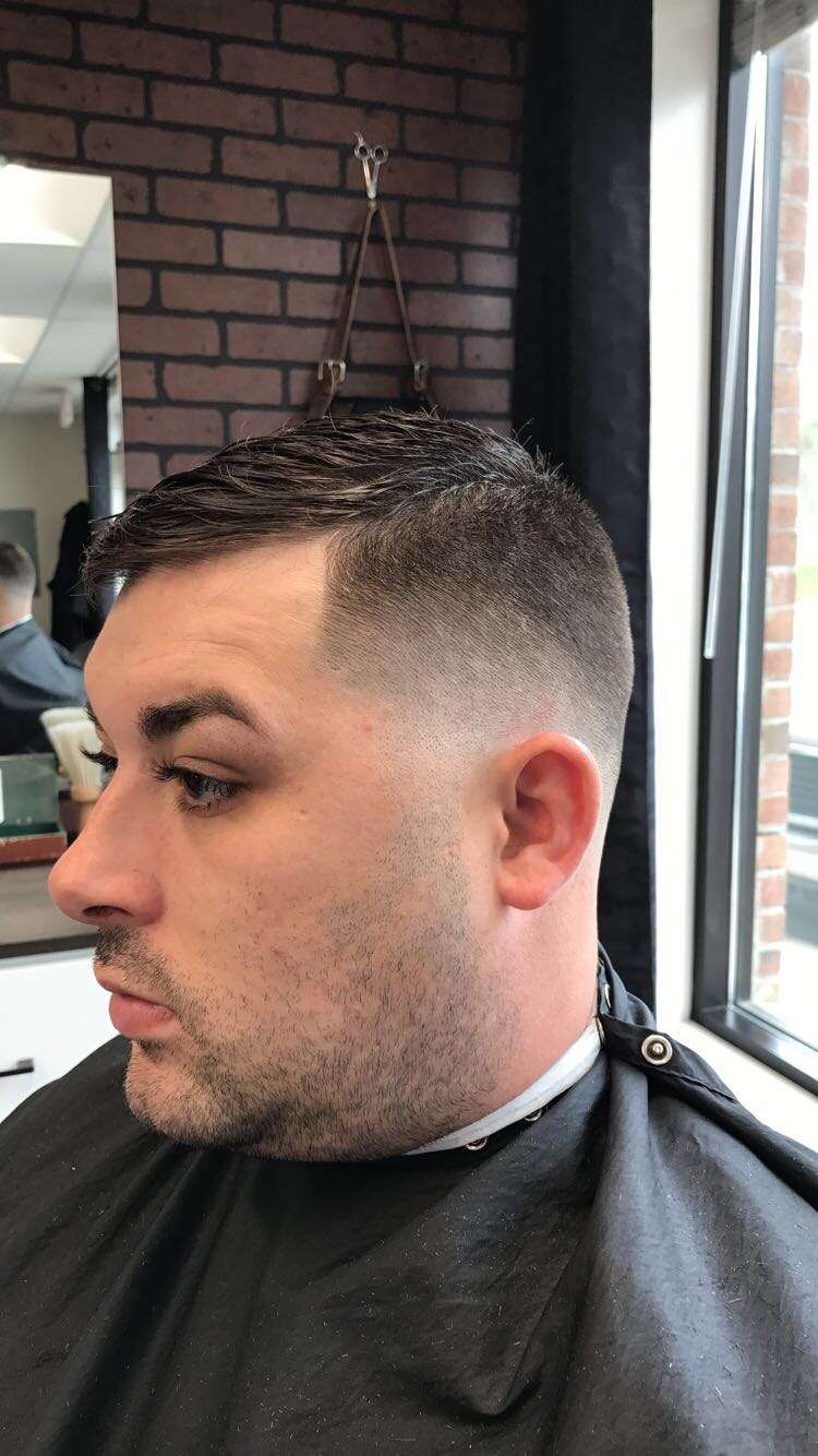Main Street Shave - hair care  | Photo 4 of 10 | Address: 194 Main St, Norfolk, MA 02056, USA | Phone: (774) 248-5558