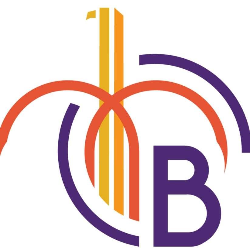 Buckelew Programs - health  | Photo 3 of 6 | Address: 555 Northgate Dr #100, San Rafael, CA 94903, USA | Phone: (415) 457-6964