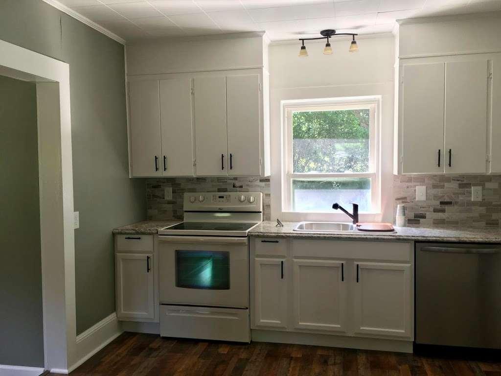 Pythagoras Remodeling LLC. - home goods store  | Photo 4 of 10 | Address: Terre Haute Ln, Palmyra, VA 22963, USA | Phone: (434) 284-0156