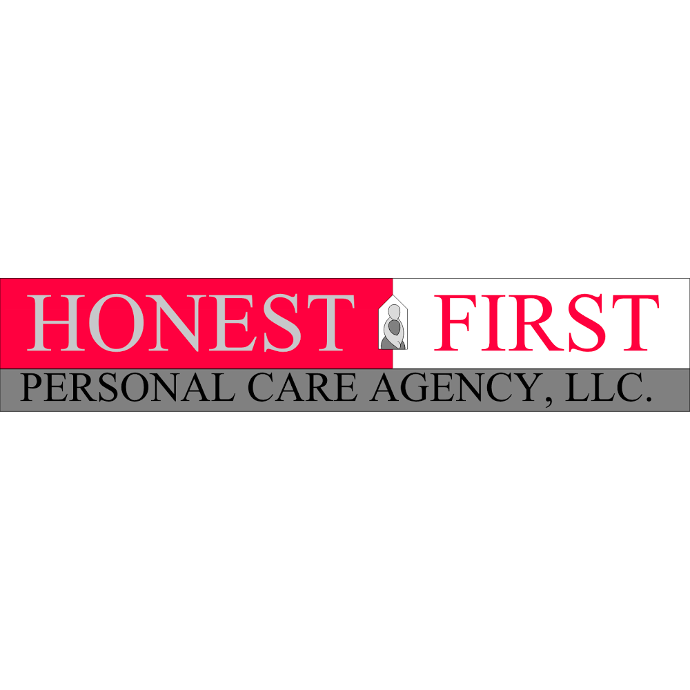 Honest First Personal Care Agency, LLC - health  | Photo 2 of 2 | Address: 2778 S 35th St #202, Milwaukee, WI 53215, USA | Phone: (414) 763-0453