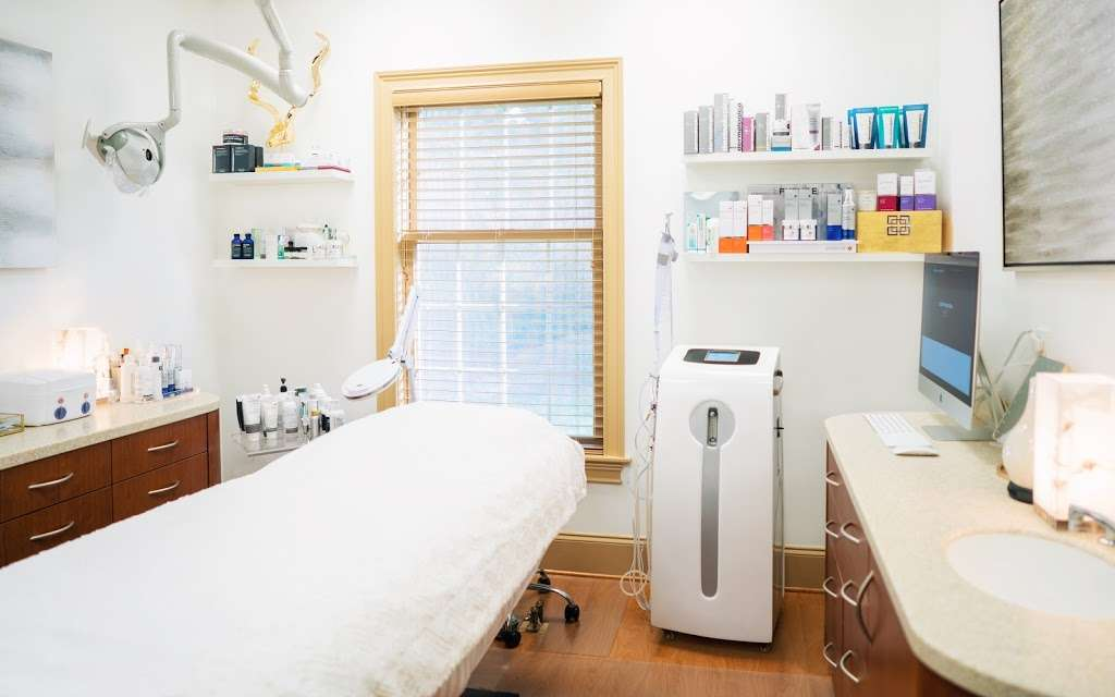 Perfect Place Aesthetics - spa  | Photo 2 of 4 | Address: 3443 Huntingdon Pike, Huntingdon Valley, PA 19006, USA | Phone: (267) 471-5859