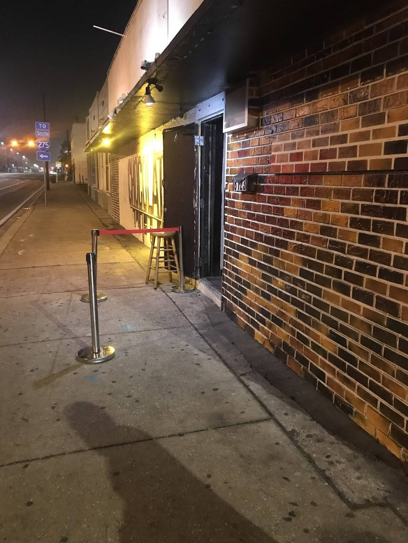 CC CABARET - night club  | Photo 1 of 6 | Address: 8123 N Nebraska Ave, Tampa, FL 33604, USA | Phone: (813) 735-8225